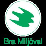 bra_miljoval_header